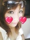 杏子(26)