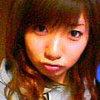 敦華(23)