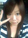 嘉子(21)