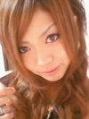 蓮美(27歳)
