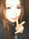 真琴(25歳)