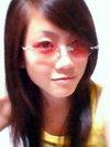 かおりん(25歳)