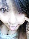 雛香(24)