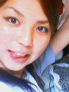 だぎゃ~(^O^)(26)