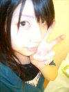 保奈美(21歳)