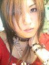 斉藤麻紀子(28歳)
