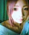ほのぼの(25歳)