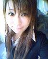 岡田さん(28)