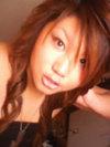 沖里明日香(23歳)