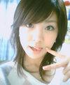 きゃなこ(26歳)