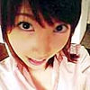 満里子(24)