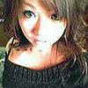 峰奈(23)