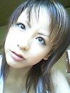 みゃーし(23)