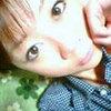 ミリ(22)