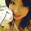 優姫(26)