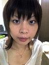 逸美(28)