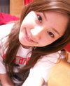 ソノ子(22歳)