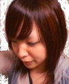 樹莉亜(27歳)