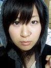 牧子(25)