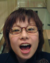 千奈(20歳)