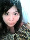 耶美(23)