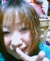 えりちょん(22歳)