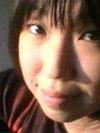 水玉o(22歳)