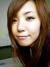 郁美(27)