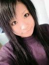 つらら(26)