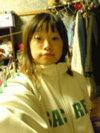 内藤祐子(29歳)