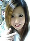 itsuki(20)