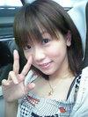 理央(23歳)