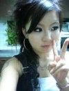 萌奈(28)