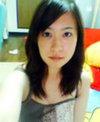 音美(24)