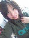 NORIKO(26歳)
