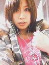 小弓(25歳)