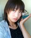 竹内愛美(22歳)