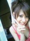 河合みみ★(23歳)