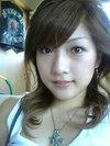 香鈴(21歳)