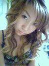 MARIKA(24)