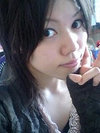 ヒソカ(23歳)