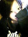 優魅(20)
