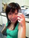 望美(22歳)