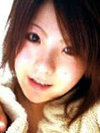 ゆりこ(25歳)