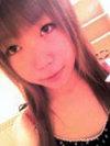 みーこ(25歳)