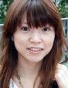 知依(27歳)