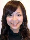 広香(27歳)