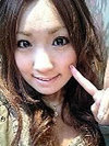碧猫(25歳)