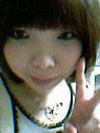 清子彩(24)