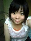 SAKAYAMA(26歳)